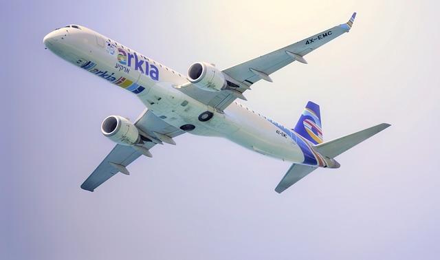 חוק שירותי תעופה (חוק טיבי)
