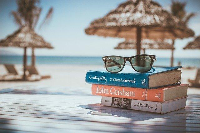 מהם היעדים החמים לחופשה בעידן שאחרי הקורונה?